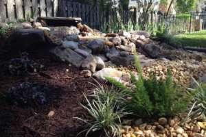 water feature jacksonville fl