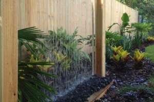 Landscaper Jacksonville FL